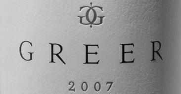 Greer Wine