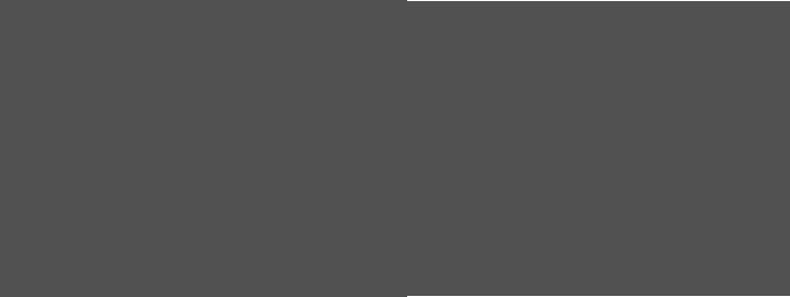 Cyd Greer